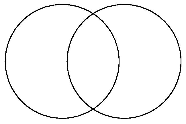 tesol resources